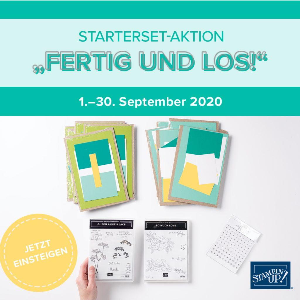Starterset-aktion_fertig_und_los_stampin_up