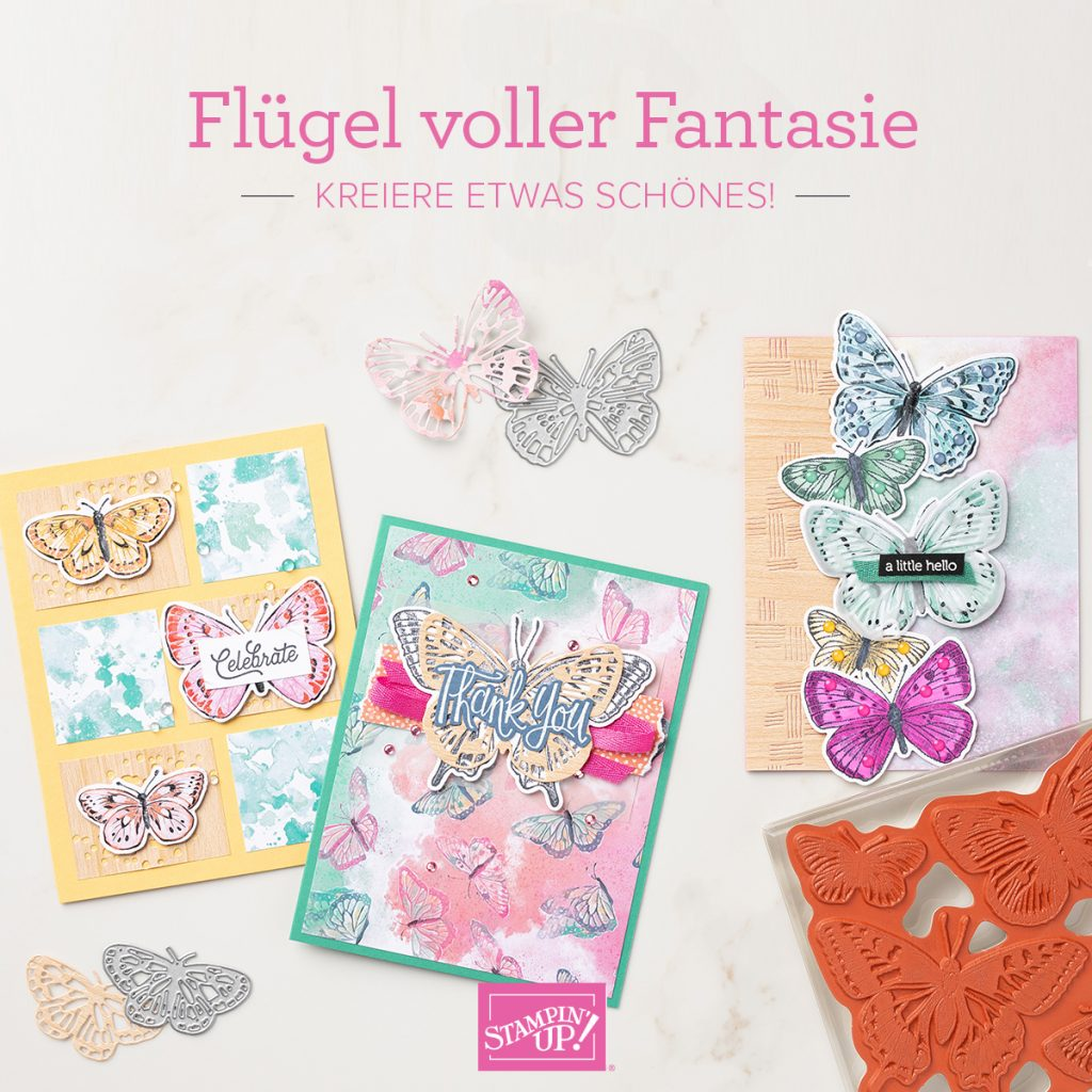 flügel voller fantasie_stampin_up_aktion