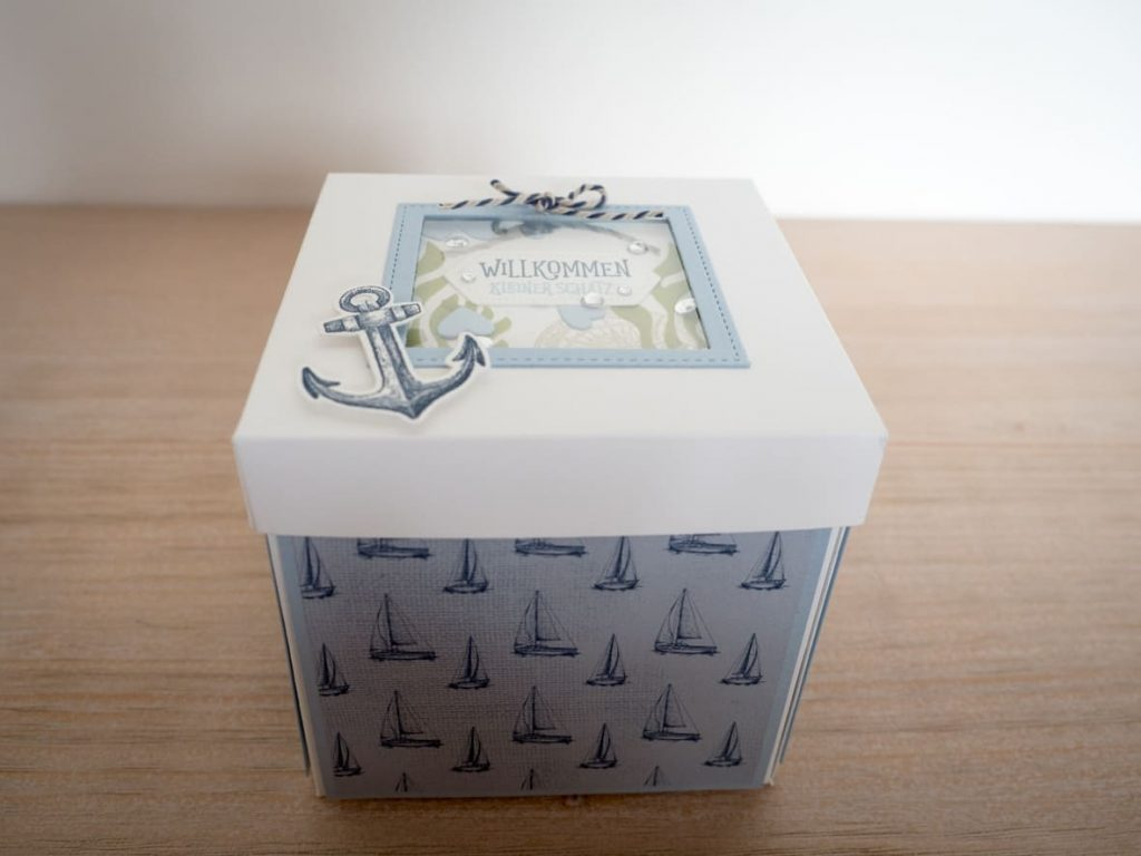 maritime_explosionsbox_geburt_stampin_up-5
