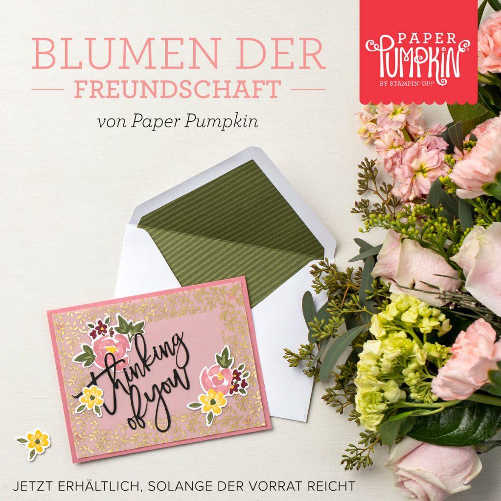 paper_pumpkin_blumen_der_freundschaft_stampin_up_bild