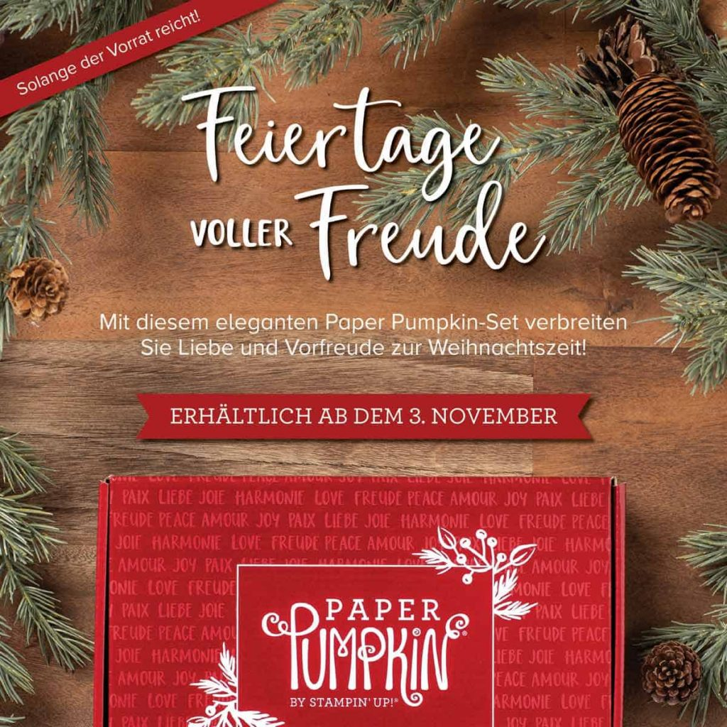 paper_pumpkin_feiertage_voller_freude_stampin_up