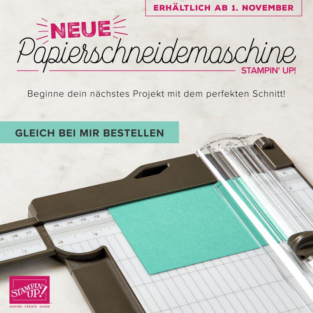 papierschneider_stampin_up