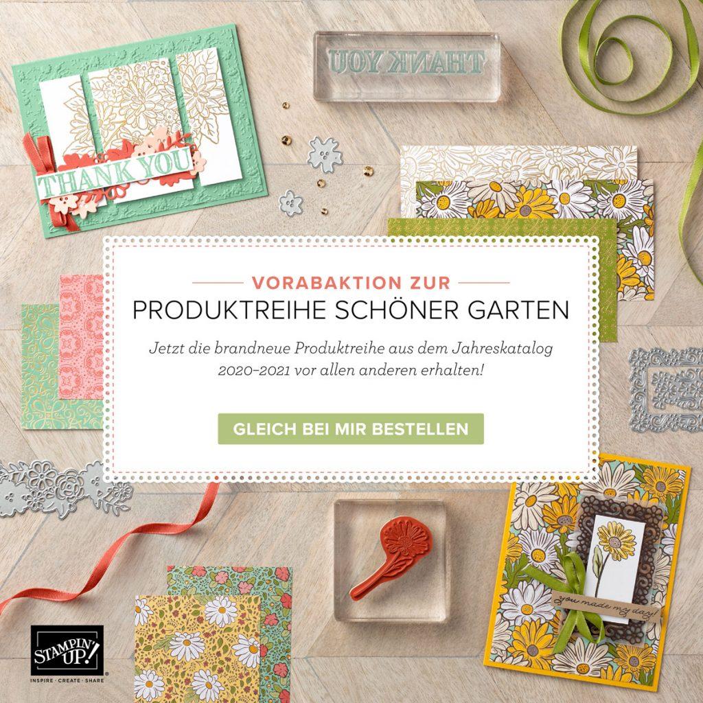 produktreihe_schöner_garten_info_stampin_up