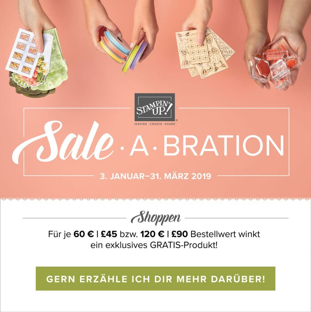 sale-a-bration-info