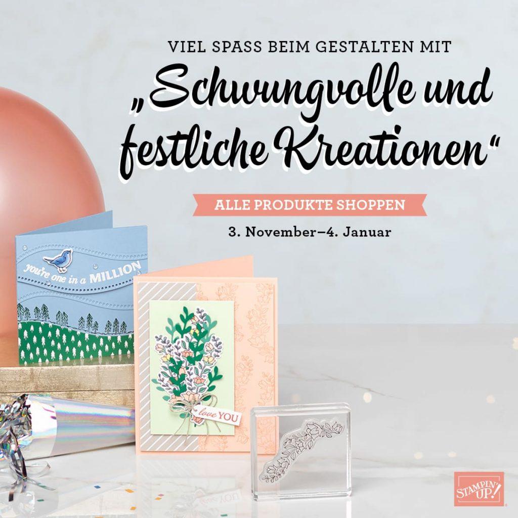 schwungvolle_und_festliche_kreationen_stampin_up